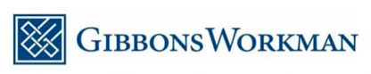 Gibbons Workman Logo