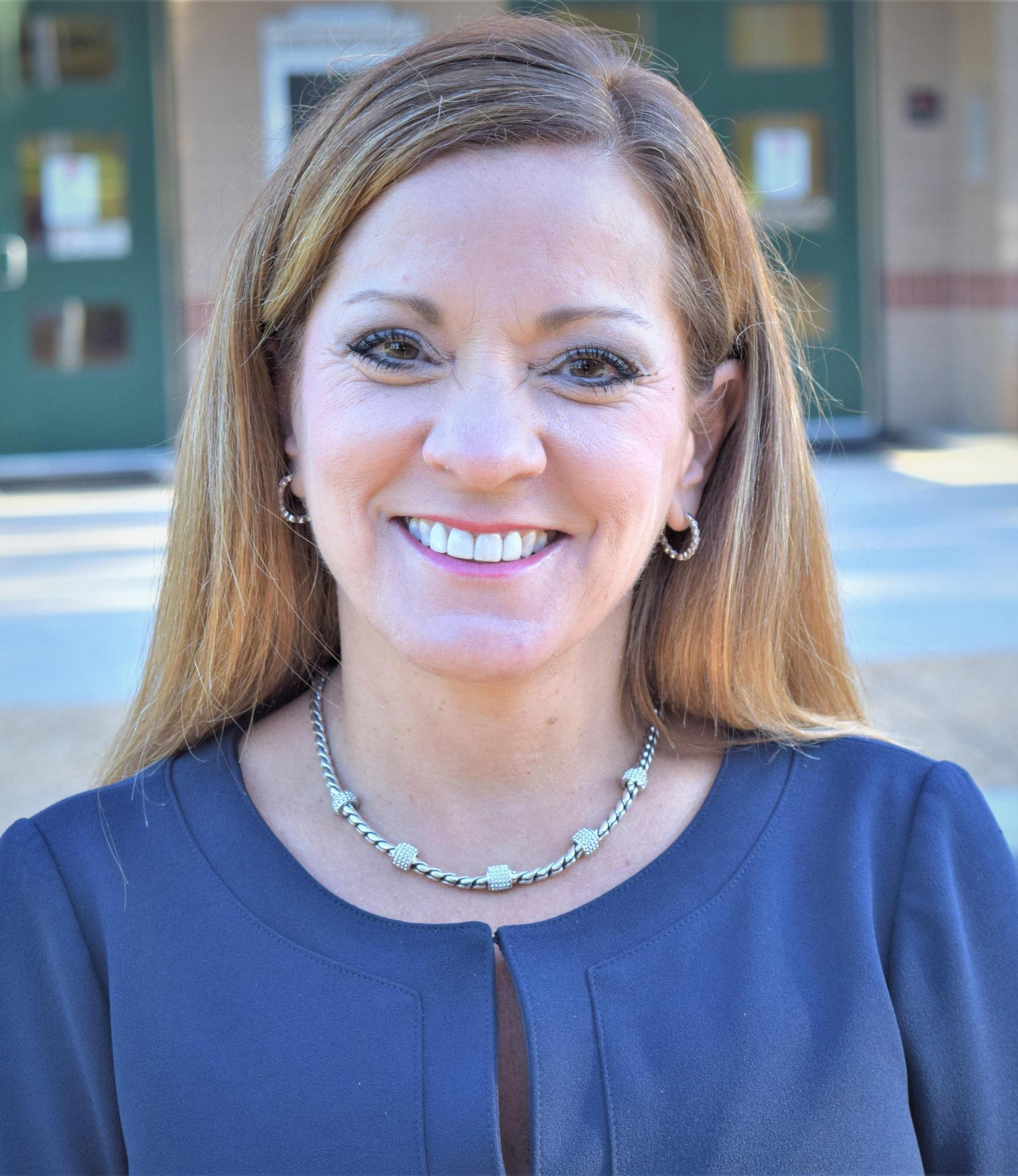 Middle School Director