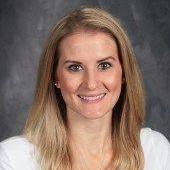 Hope Gillaspy's Profile Photo