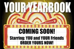 Yearbook+Order.jpg