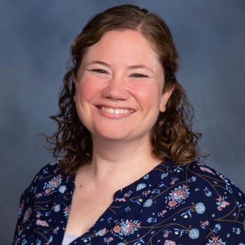 Laura Root's Profile Photo