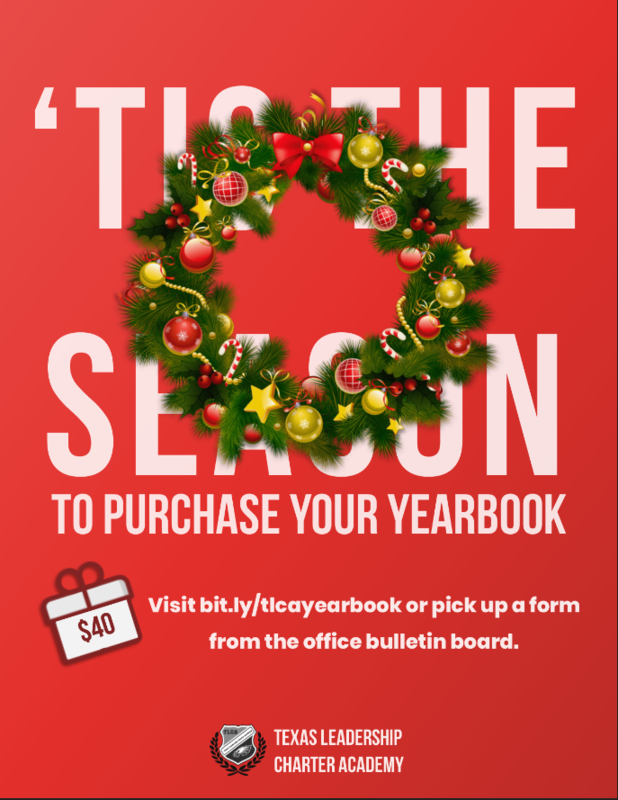 TLCA Tis The Season Yearbook Ad.PNG