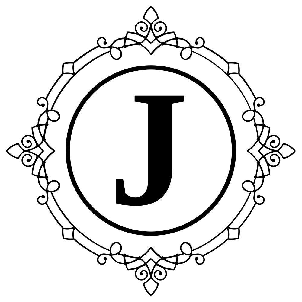 Dulcie Jacobus's Profile Photo