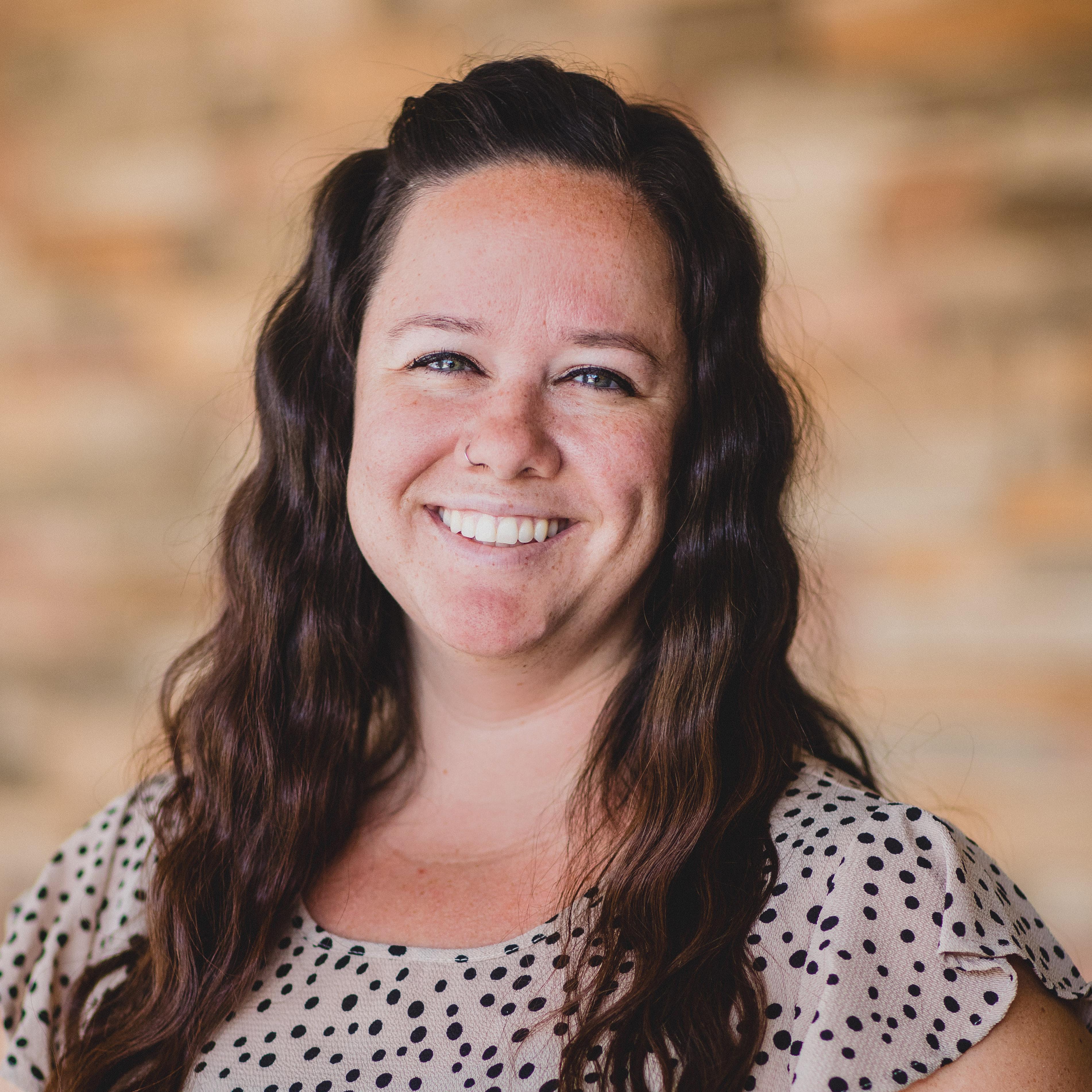 Brooke Scherer's Profile Photo