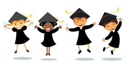 2021 NTS Graduation Pictures Featured Photo