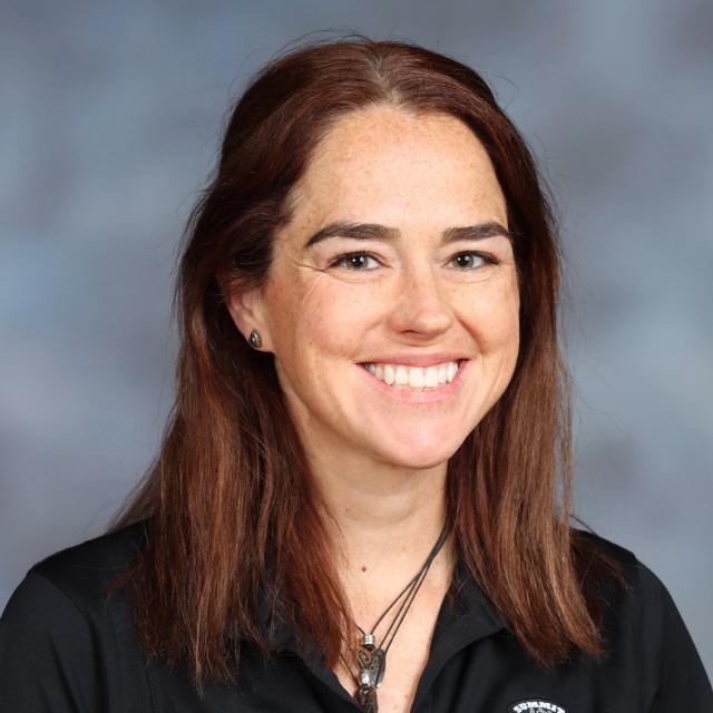 Jessica Barrus's Profile Photo