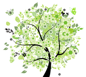 Green_Spring_Tree_PNG_Clipart_Picture.png
