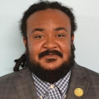 Charles McNeil's Profile Photo