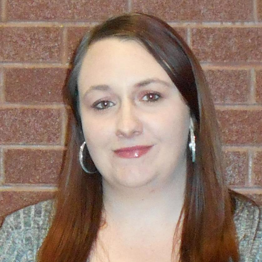 Monica Esquivel's Profile Photo