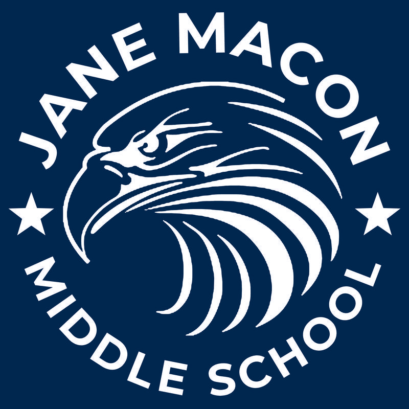 JMMS Eagle Head