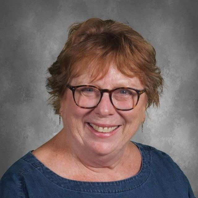 Wilma Plucinski's Profile Photo
