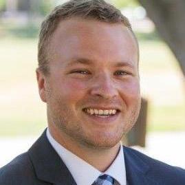 Mike Bennett's Profile Photo