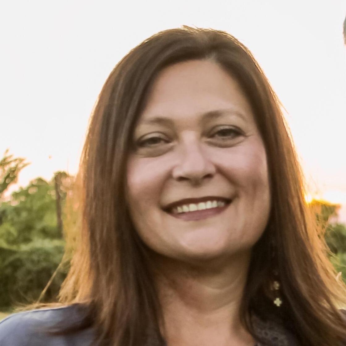 Tanna Gallaher's Profile Photo