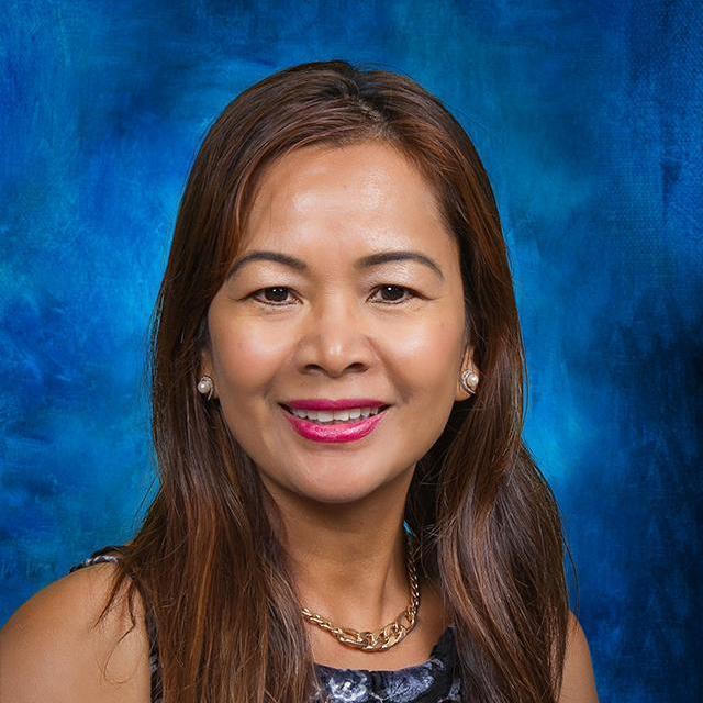 Janet Khim's Profile Photo