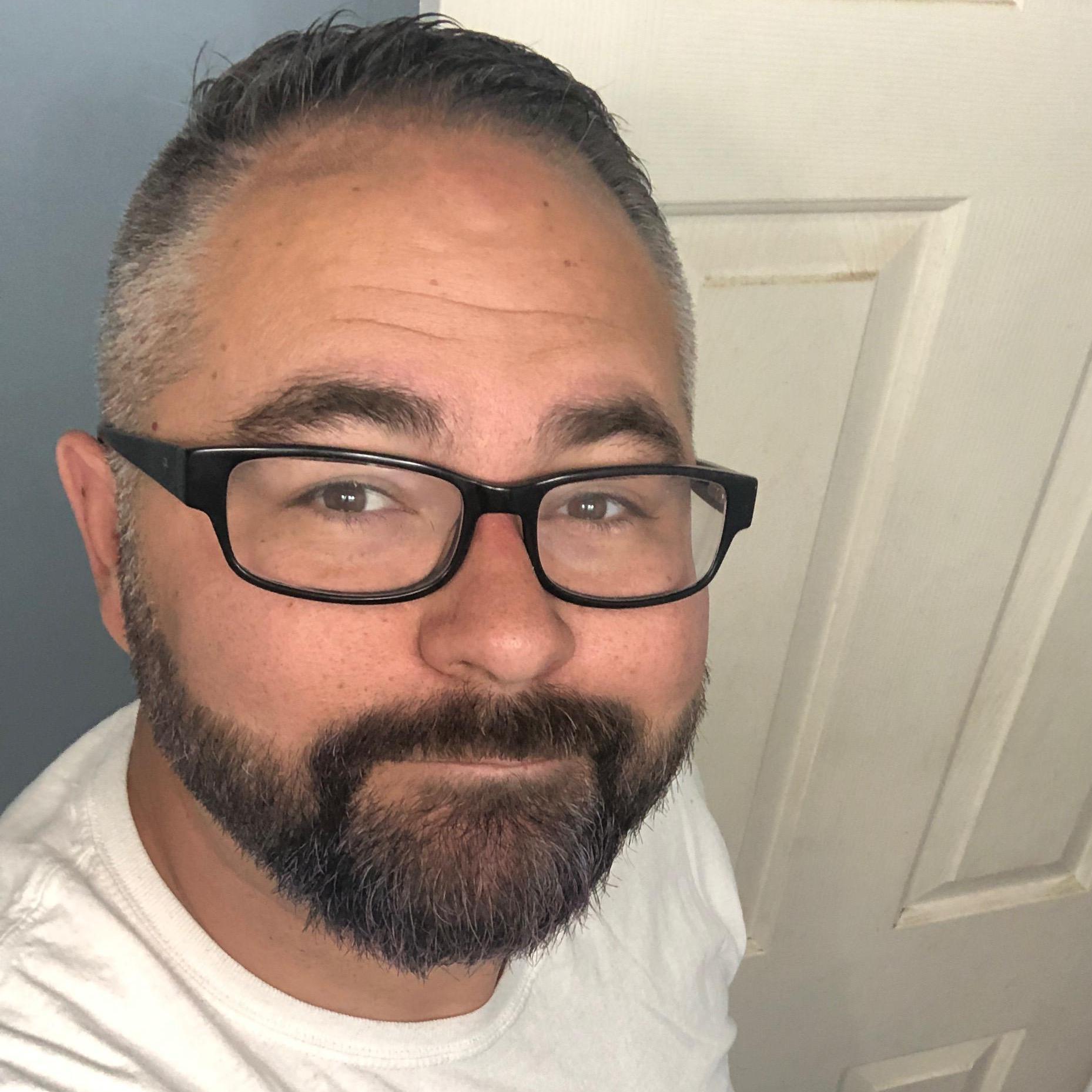 Cesar Lopez's Profile Photo
