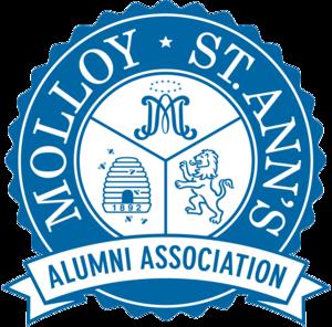 Stanner Alumni Association Logo Modern (Transparent).png