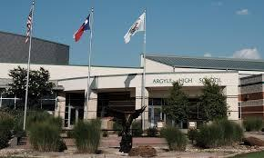 Picture of Argyle High School