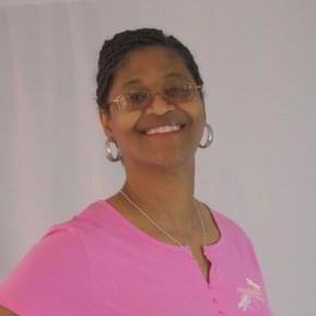 Marcella Strong's Profile Photo