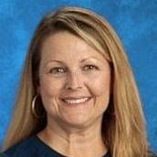 Bridget Cobb's Profile Photo