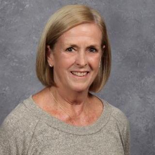 Karen Cohen's Profile Photo