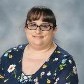 Gina Scarimbolo's Profile Photo
