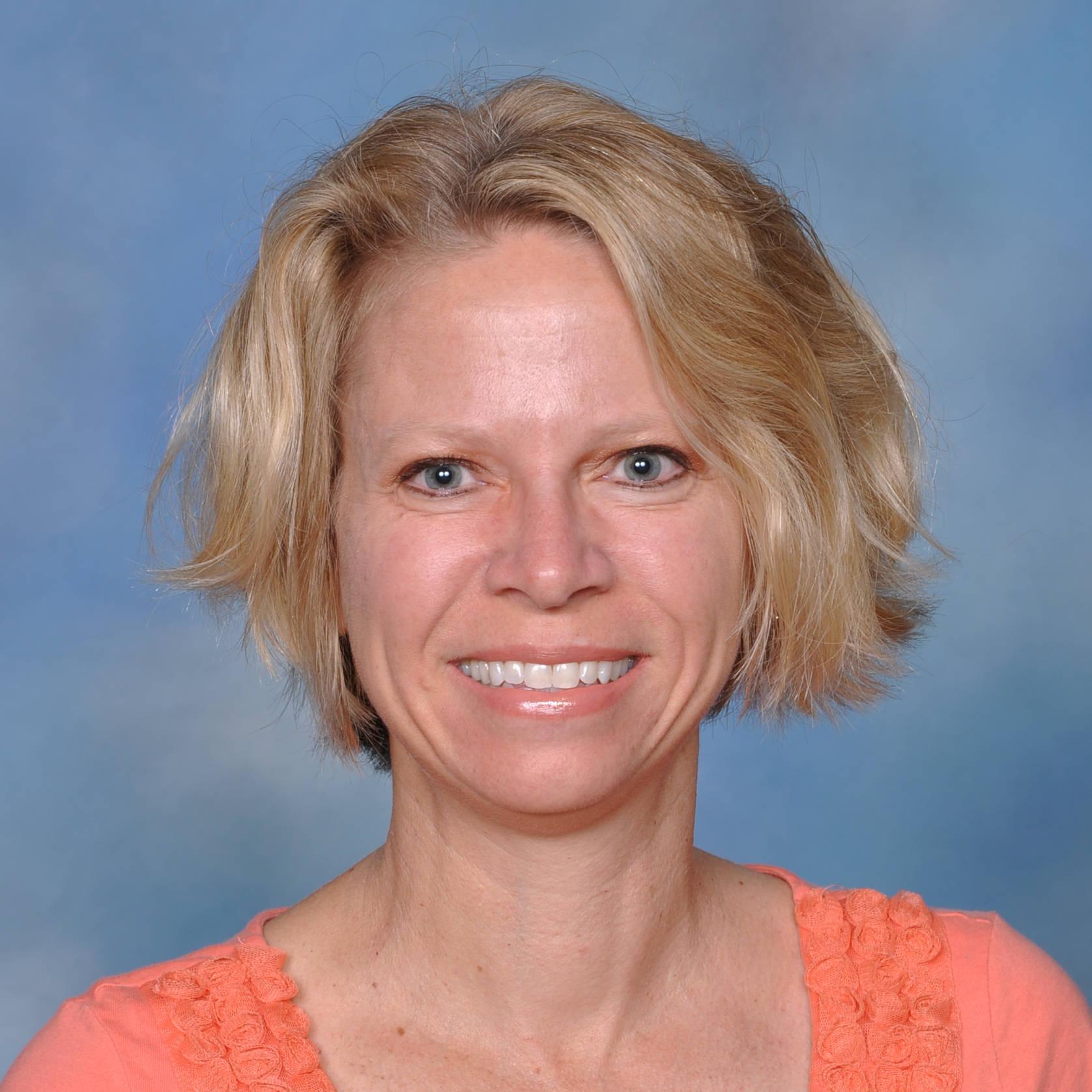 Stephanie Sprague's Profile Photo