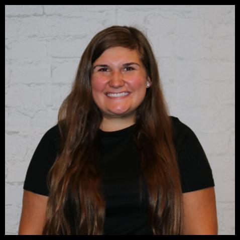 Lillian Corzine's Profile Photo