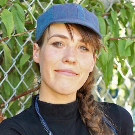 Brie Wakeland's Profile Photo