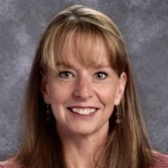 Rachel Babcock's Profile Photo