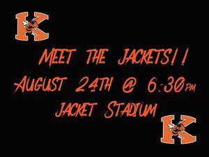 meet the jackets.jpg