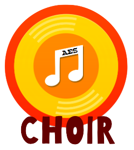 AES Choir
