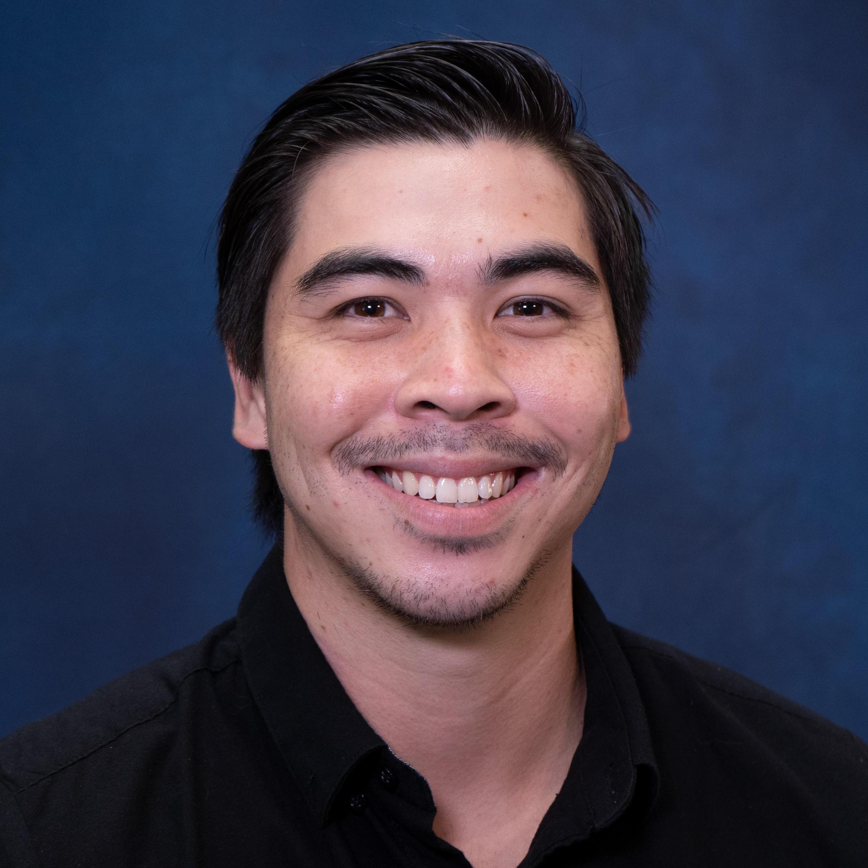 David Finley's Profile Photo