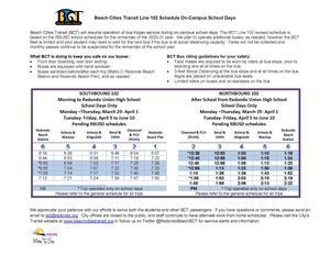 102 School Day Schedule_Handout_2021_Page_1.jpg