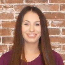 Sandi Foster's Profile Photo