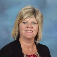 Cindy Brinson's Profile Photo
