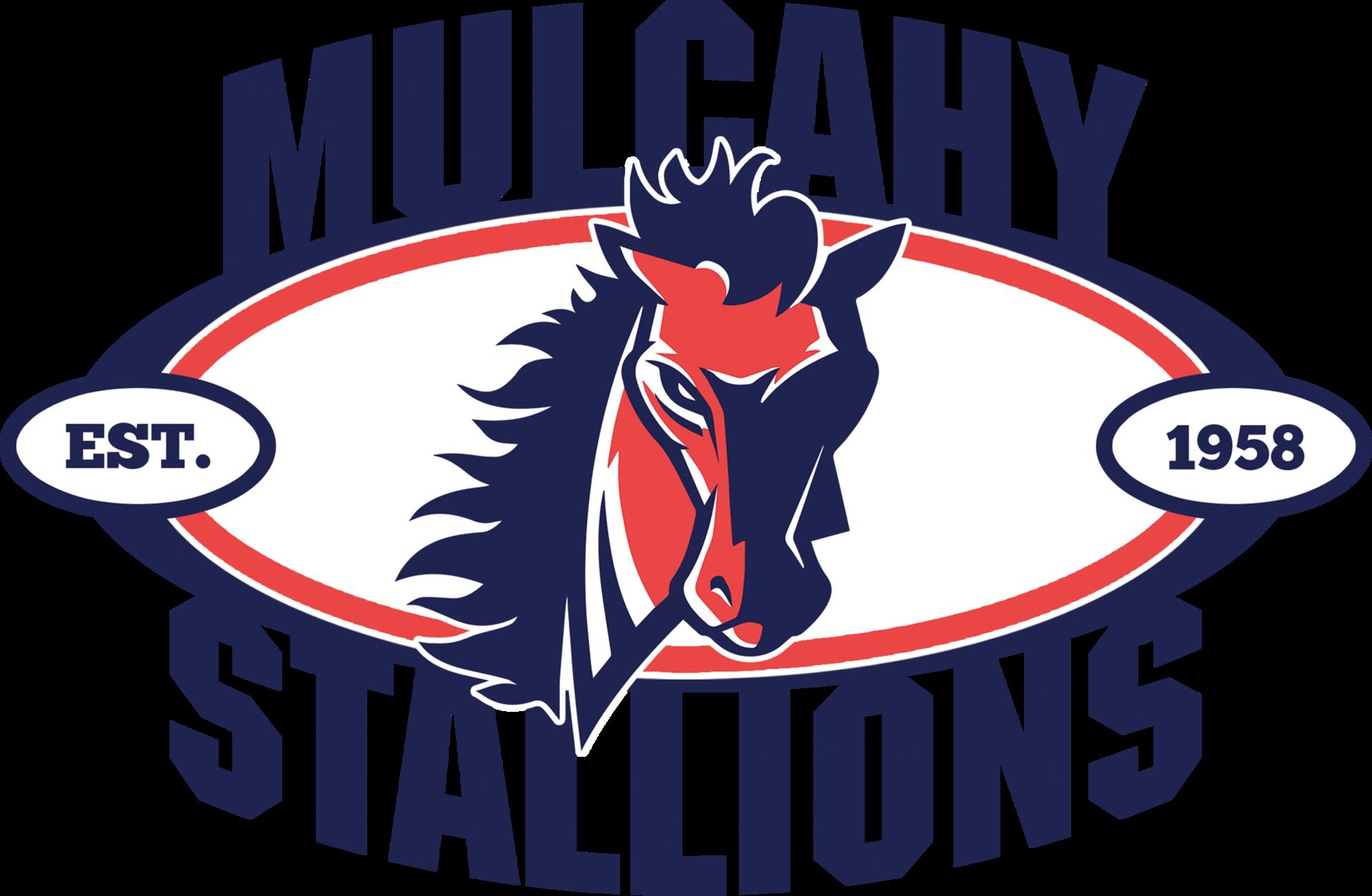 Mulcahy Stallions