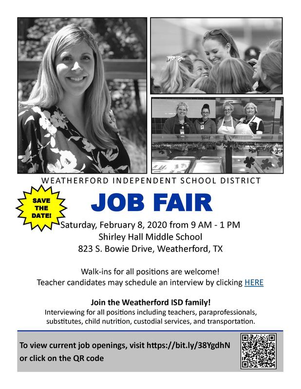 2020 Job Fair Flyer with Interview Link.jpg