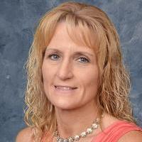 Lorie Wareham's Profile Photo