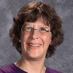 Susan Gipstein's Profile Photo