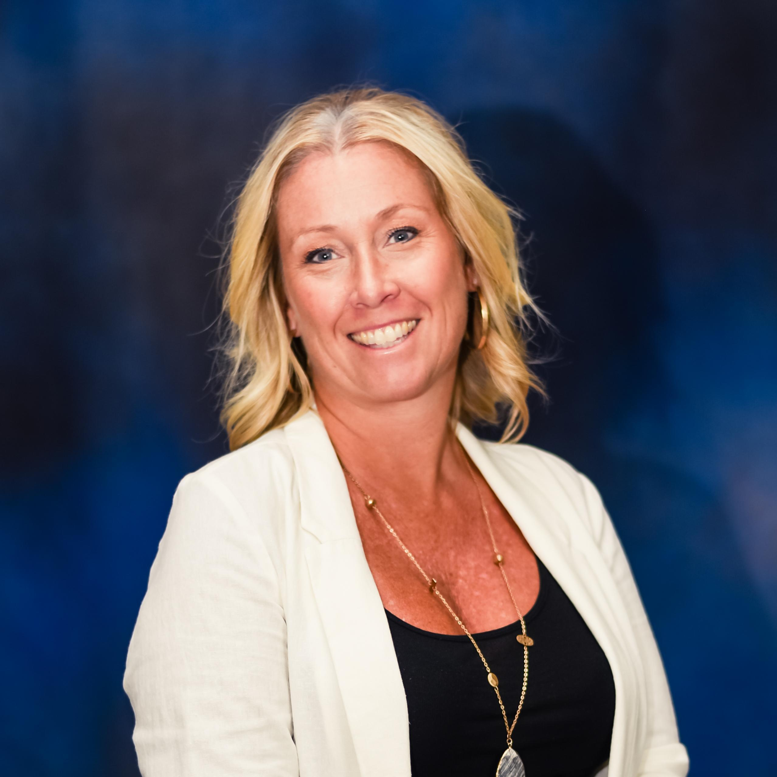 Amber Dauberger's Profile Photo