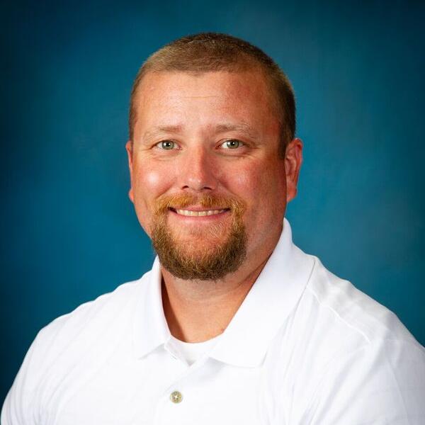 Robert Holladay's Profile Photo