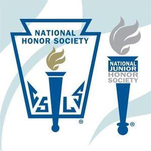NHS & NJHS logos.jpg