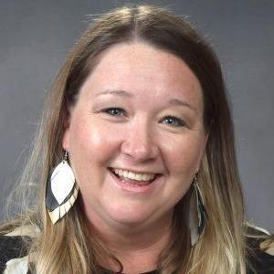 Julie Ackerman's Profile Photo