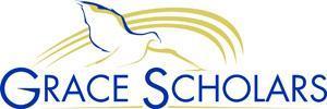 Grace Scholars