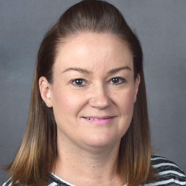 Marisa Wills's Profile Photo
