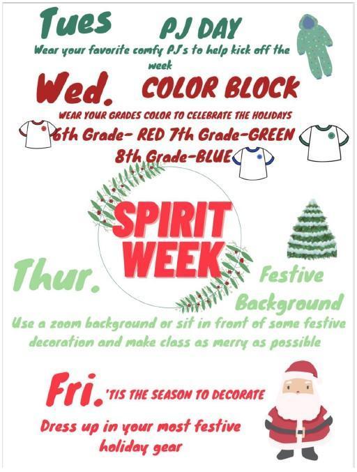 Winter Spirit Week Poster.jpg