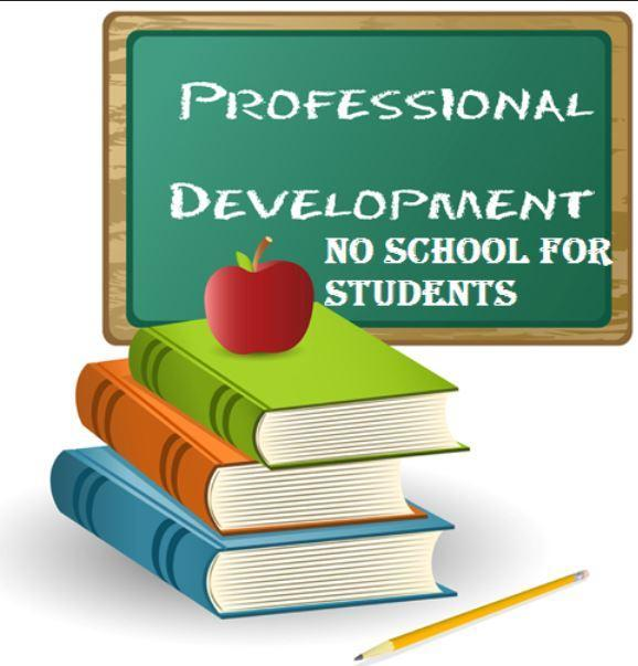Professional Learning Days