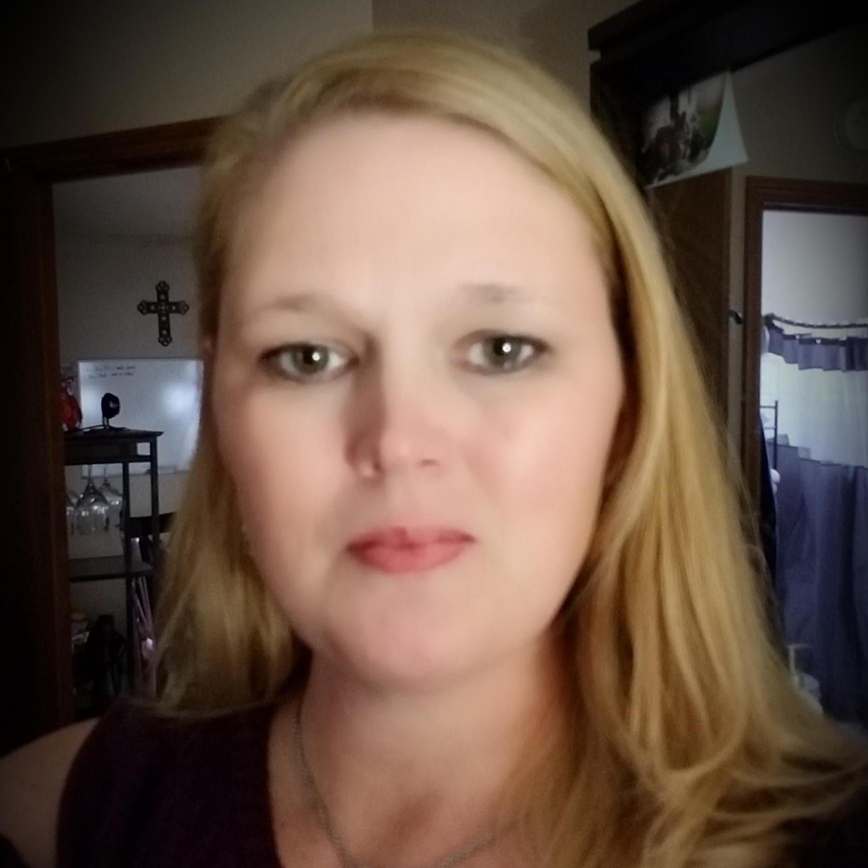 Lisa DaVila's Profile Photo
