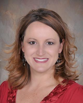 Krista Moffatt