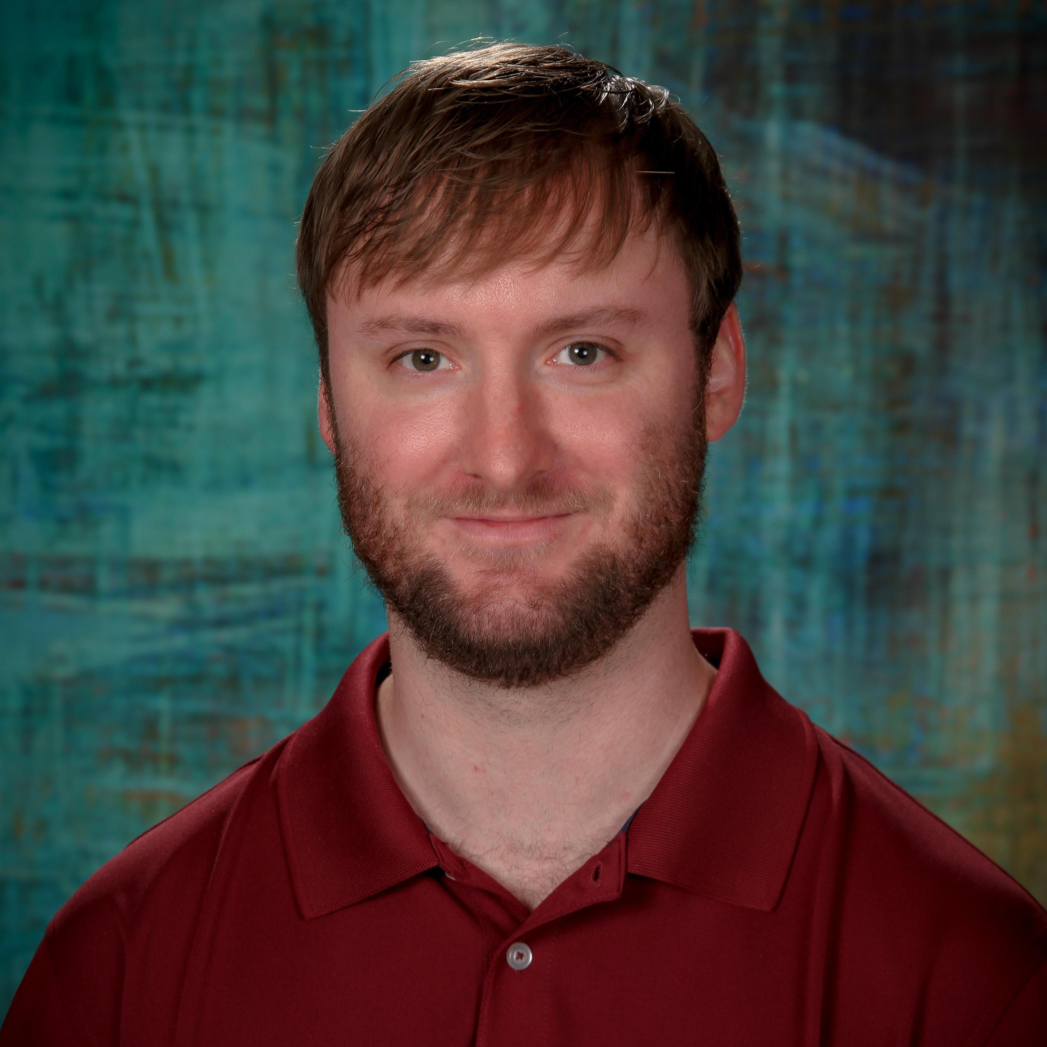 William Gatlin's Profile Photo